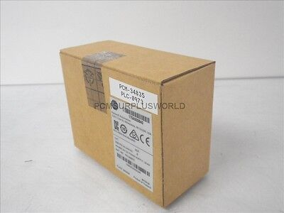 2080-PS120-240VAC Allen Bradley Micro800 24Vdc Power Supply 38.4W New 2017 Seal
