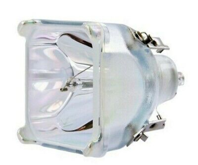 JVC BHL-5105-S Philips Replacement TV Lamp