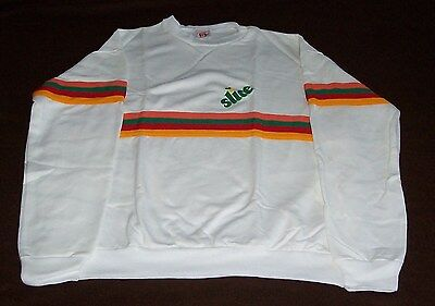 1980's Pepsi-Cola (Employees Only) Extra Large Long Sleeve Shirt (Read Descrip.)