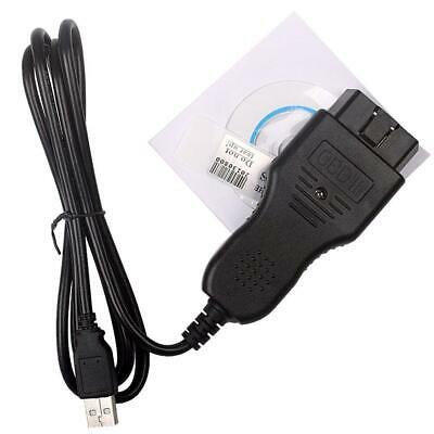 PIWIS Cable Durametric Diagnostic Interface for Porsche Car Diagnosis Scanner