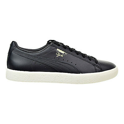 buy popular 54fb9 5b41f PUMA CLYDE NATURAL Star White Mens Size Sneakers 363617-02 ...