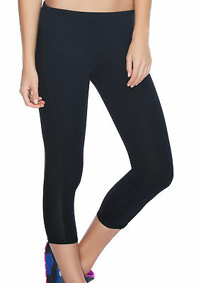 NEW Womens Lorna Jane Activewear   Mia 7/8 Tight