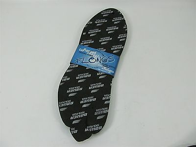 Bauer Jock Plus Folding Flongs Flip Flops