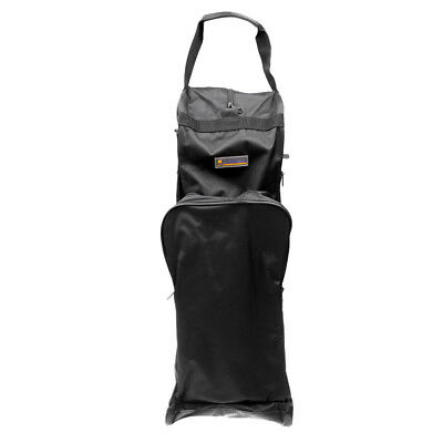 Waterproof Long Boots Bag - Horse Riding Boot/ Footwear Accessories Storage