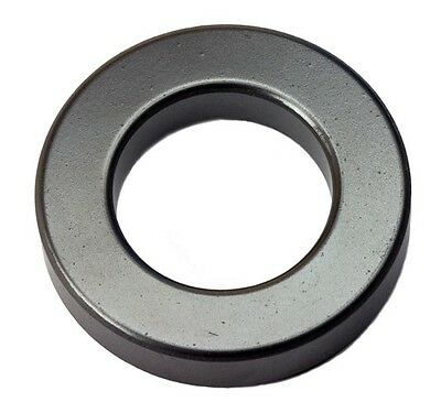 FT-240-43 Ferrite toroid core 2.4-inch diameter #43 Material  2 pcs.(two cores)