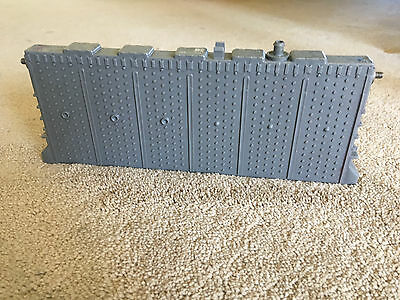 Gen I Toyota Prius Hybrid Battery Module Cells 7 2 Volts Read 65 Or