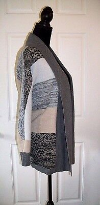 LOT Motherhood Maternity Cardigan Sweaters Tops Clothes Size S M Womens