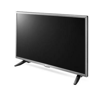 "Lg TV LED 32"" 32LH570U SMART TV WIFI  DVB-T2 (0000033525)"