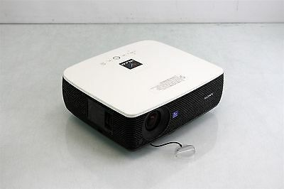 Sony VPL-EX4 2100ANSI 3LCD Data Projector