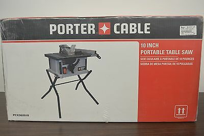 Porter cable 10 15 amp table saw gallery wiring table and diagram porter cable 10 15 amp table saw images wiring table and diagram porter cable 10 15 keyboard keysfo Images