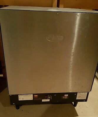 """"""" Hatco """" Heavy Duty Large Commercial Elec  Water Heater Booster For Dish Washer"""