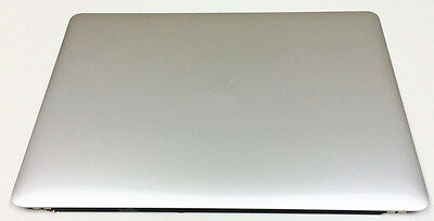 """For 15"""" MacBook Pro A1398 MC975 MC976 Retina LCD Assembly Mid 2012 2013 6 Pins"""