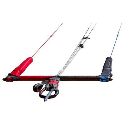 Naish Torque BTB Control System Kite Bar 2017