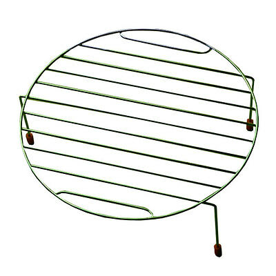Low Wire Grill Rack - trivet for all Panasonic browner and combination ovens .