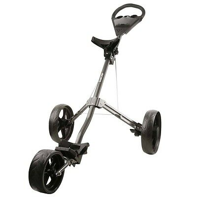 Acer 3 Wheel Golf Cart