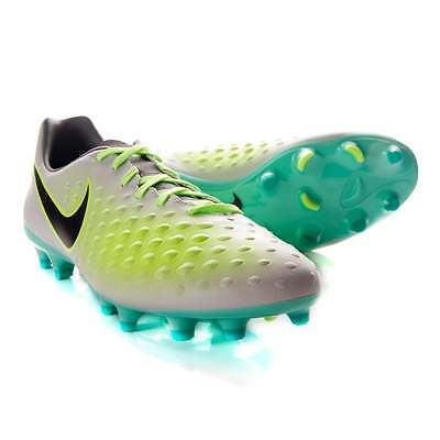 NEW NIKE MAGISTA Onda II FG Sz 11us cleats 844411-003 -  54.95 ... 5c9ca3a70