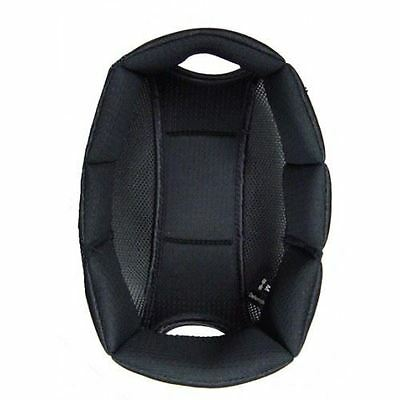 One K Defender Horse Riding Jumping Dressage Competition Helmet Liner All Sizes