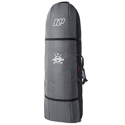 NP Golf Board Bag - NEU -