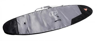NP SUP Day Boardbag - NEU -