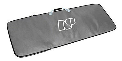 NP TwinTip / Kite / Wake Boardbag - NEU -