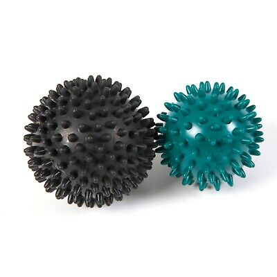 FH Massage Ball Spiky Pin Point