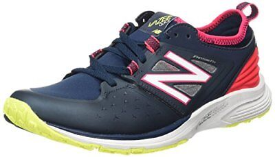 New Balance Mxqikgr Vazee Quick Scarpe Sportive Outdoor V8L