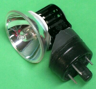Custom 170 Hour Dch Dja Dfp Halogen Replacement Projector Lamp Plug-In Module