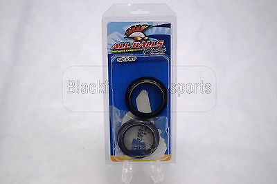 ALL BALLS RACING - Fork Dust Seal Only Kit
