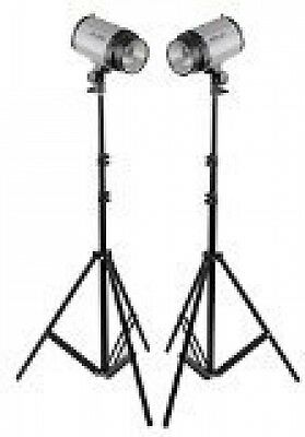 Neewer 10ft/300cm Aluminum Alloy Photo/Video Tripod Light Stand For Studio And