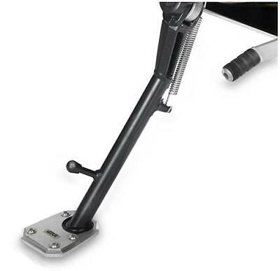 GIVI Side Stand Foot Expansion es5108 for BMW R 1200 GS LC 13