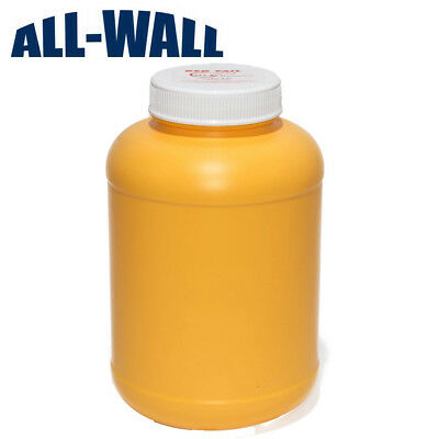 Red Tail T100 Drywall Texture Sprayer Replacement Bottle/Jar - Genuine OEM *NEW*