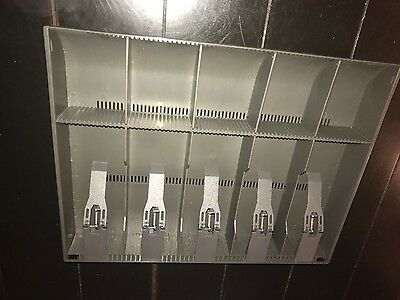 Cash Register Insert Tray Replacement Money Drawer