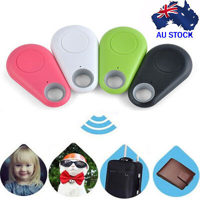 SPY Mini GPS Tracking Finder Device Auto Car Motorcycle Pets Kids Tracker Track