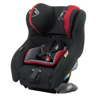 NEW Mother's Choice Avoro Convertible Car seat Baby Safety Chair Pick up