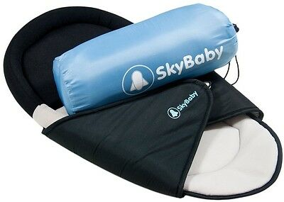 SkyBaby Baby Travel Mattress