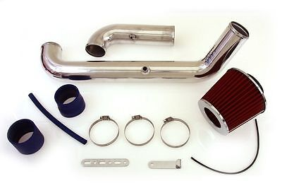 Nuovo Sport Cold Air Intake Pp-Ca-006 Mitsubishi Eclipse 95-99 Without Turbo