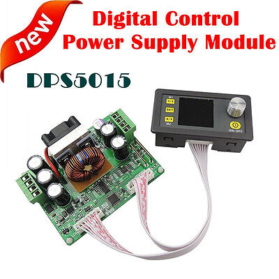 Professional Constant Voltage Current Step-down Programmable Power Supply 0-750W