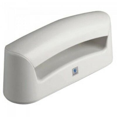 Daylight UV nail lamp 6w