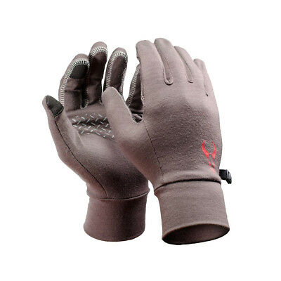 Badlands Merino Liner Glove [NEW]
