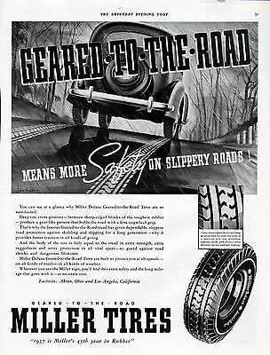 1937 Miller Tire Ad -0-7