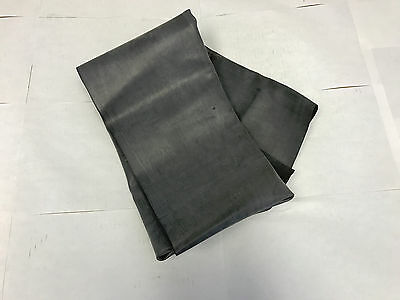 OPEN BOX Anjon Manufacturing LifeGuard 45 mil EPDM Pond Liner 3 ft by 5 ft