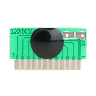 20s Voice Recorder Chip Sound Recording Playback Audio Recordable Module new
