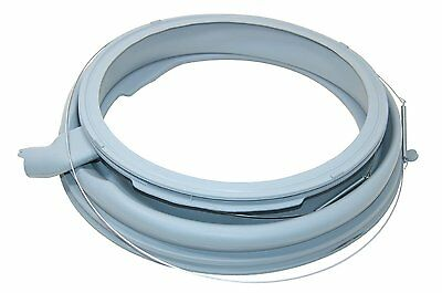 Bosch Washing Machine Quality Door Seal Gasket. 686004
