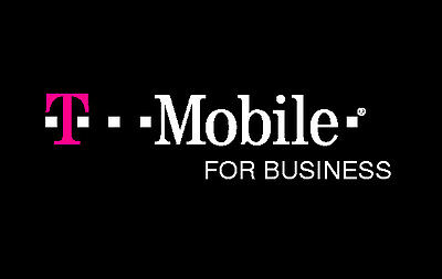 T-Mobile $50 Refill FASTEST REFILL card Credit applied DIRECTLY to Any T Mobile