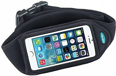 Sport Belt For IPhone 5 / 5s / 5c, Galaxy S4, Galaxy S3, HTC One And More