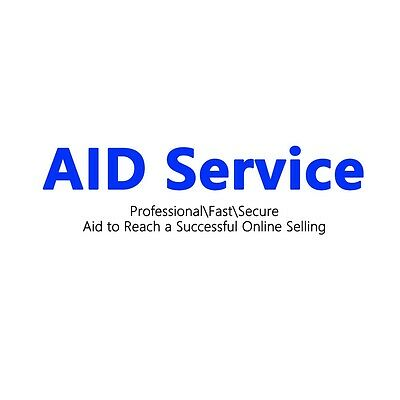 AID Amazon Seller Account Appeal Reinstate Restore Service, Improve Performance