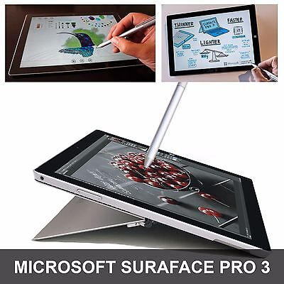NEW MICROSOFT SURFACE PRO 3 512GB CORE i7 1.7GHz 8GB RAM TABLET