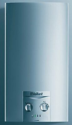 vaillant gas warmwasser geyser atmomag eur 36 50 picclick de. Black Bedroom Furniture Sets. Home Design Ideas