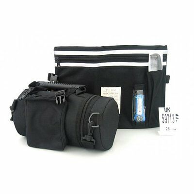 Jewish Tefillin and Tallit Cover Bag black ,hard thermal protector Tallis set