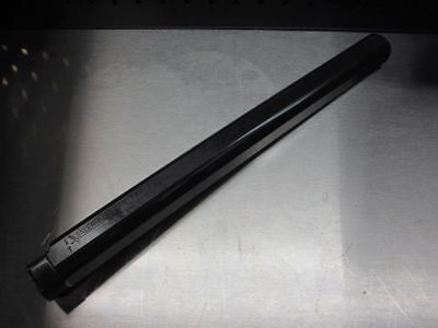 "Valenite Indexable Boring Bar G TB 143 1.25"" DIA 14"" OAL (LOC1518A)"